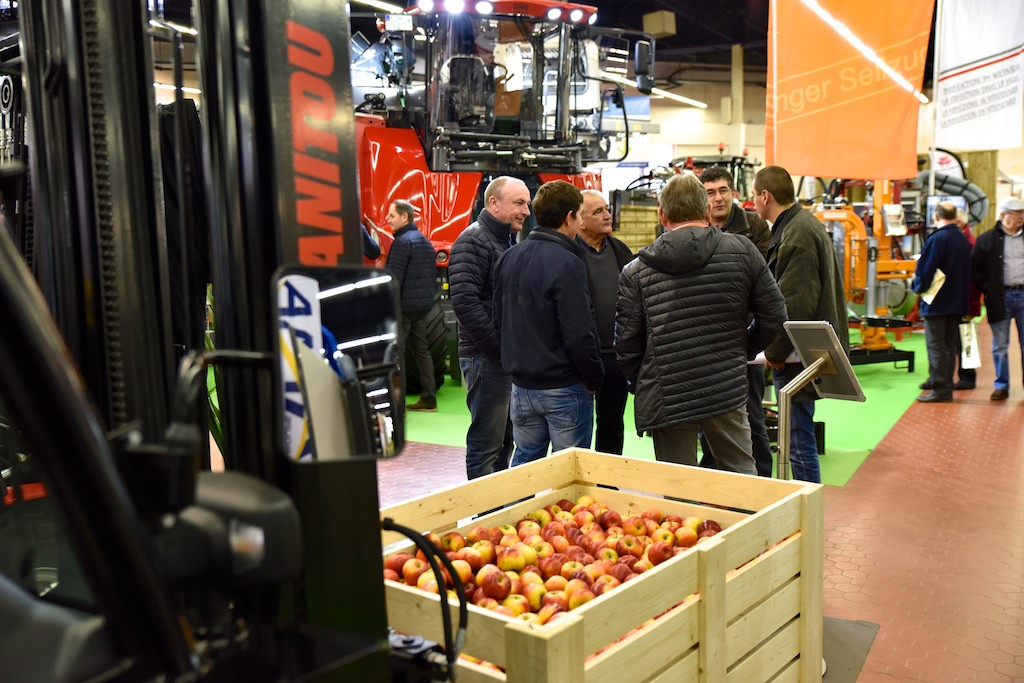 SALON SIVAL ANGERS 15
